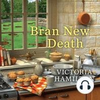 Bran New Death