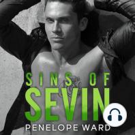 Sins of Sevin