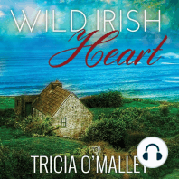 Wild Irish Heart