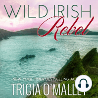 Wild Irish Rebel