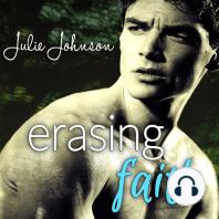 Erasing Faith