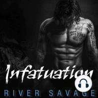 Infatuation