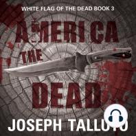 America the Dead