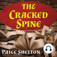 The Cracked Spine