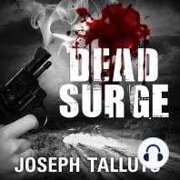 Dead Surge