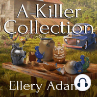 A Killer Collection