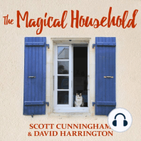 The Magical Household
