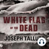 White Flag of the Dead