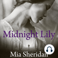 Midnight Lily