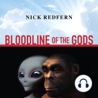 Bloodline of the Gods