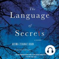 The Language of Secrets