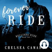 Forever Ride