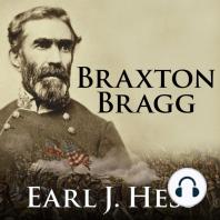 Braxton Bragg