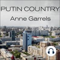 Putin Country