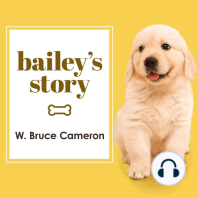 Bailey's Story