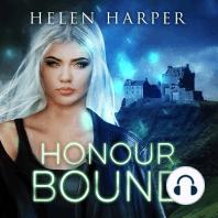Honour Bound