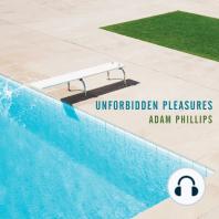 Unforbidden Pleasures