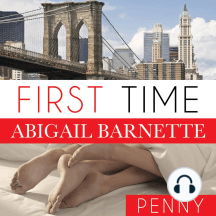 First Time: Penny's Story