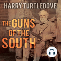 The Guns of the South