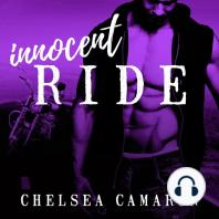 Innocent Ride