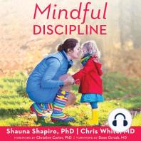 Mindful Discipline