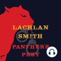 Panther's Prey