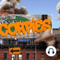 Corpies