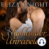 Highlander Unraveled