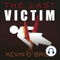 The Last Victim
