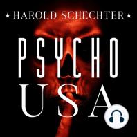 Psycho USA