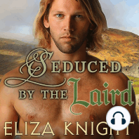 Seduced by the Laird