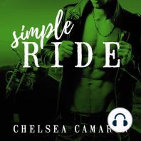 Simple Ride