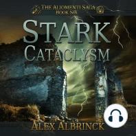 Stark Cataclysm