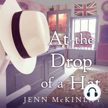 At the Drop of a Hat