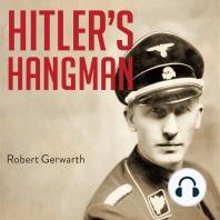 Hitler's Hangman