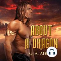 About a Dragon