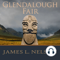 Glendalough Fair