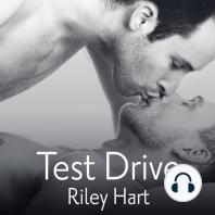 Test Drive