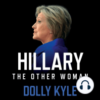 Hillary the Other Woman