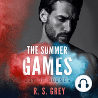 The Summer Games