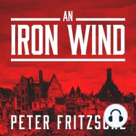 An Iron Wind
