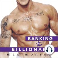 Banking the Billionaire