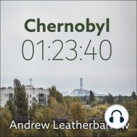 Chernobyl 01:23:40