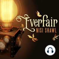 Everfair