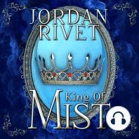 King of Mist