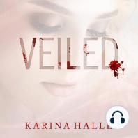 Veiled