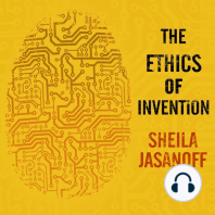 The Ethics of Invention