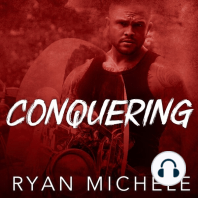 Conquering