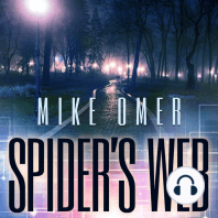 Spider's Web