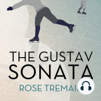 The Gustav Sonata